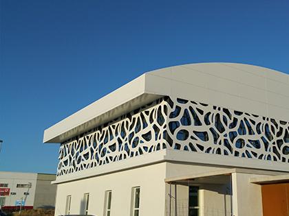 fachadas-metalicas