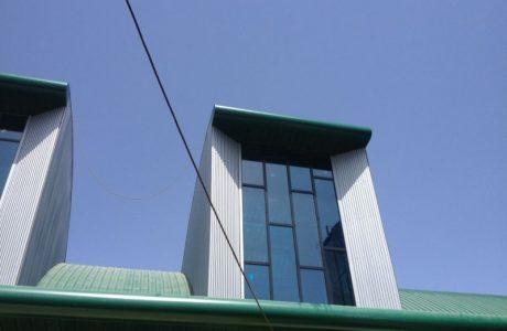 alhaurin de la torre4