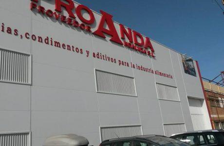 proanda1