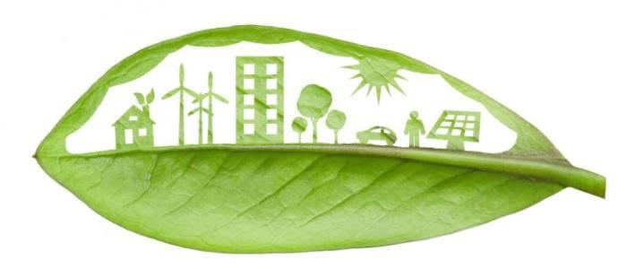 fachada-ventilada-sostenibilidad