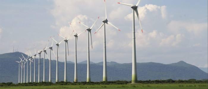 energia-eolica-cubiertas-arahal